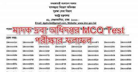 www dnc gov bd